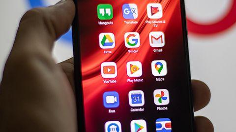 Android: oszuści mają cię na widelcu. Mogą szpiegować i kraść dane