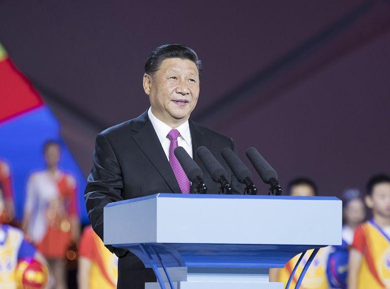Koronawirus. Chiński rząd wiedział o pandemii, ale nie ogłaszał tego przez 6 dni