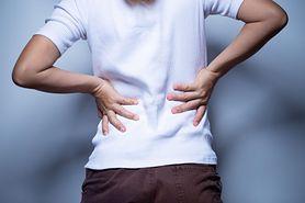 Objaw Goldflama – przyczyny i rola w diagnostyce nerek