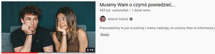 Marcin Dubiel