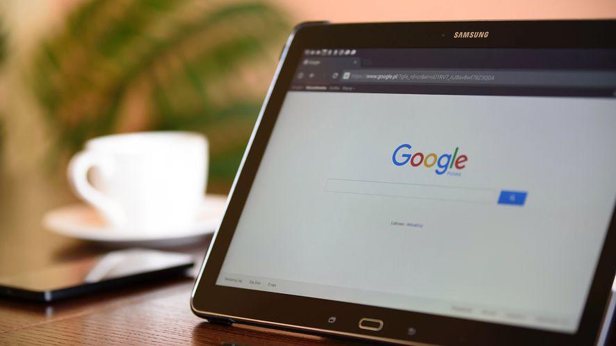 Wspólne logowanie w Chromie i usługach Google – jak je wyłączyć?