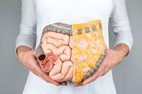 SIBO - rzadka choroba jelit. Przyczyny i objawy