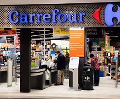 Wielkanoc 2021. Carrefour kusi promocjami. Wielkie okazje