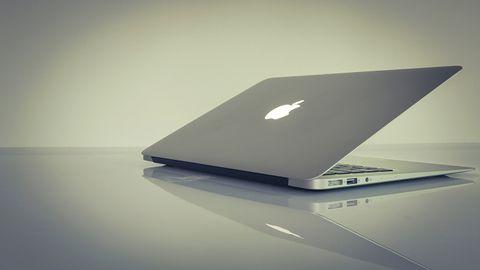 Apple Mac M1 to proszenie się o kłopoty i wzrost cen. Również sprzętu innych firm