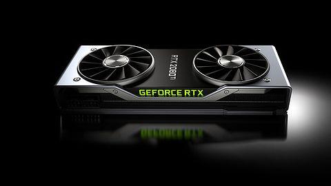 """Szef Nvidii o technologii 7 nm: """"Nie chcemy ponosić dodatkowych kosztów"""""""