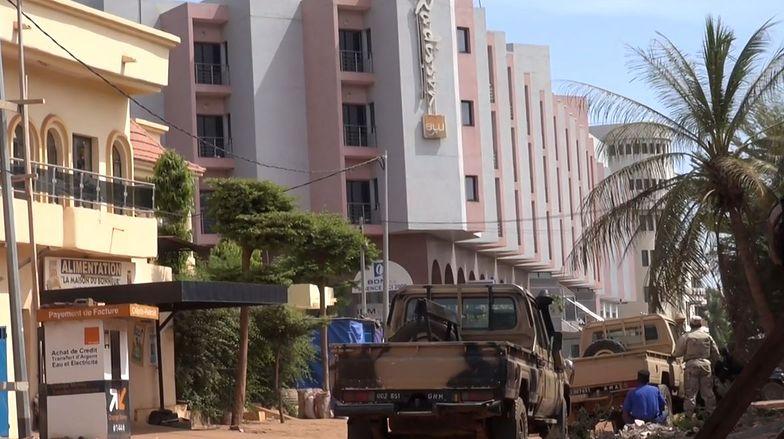 W zamachach zginęły 42 osoby. Terroryści skazani na śmierć