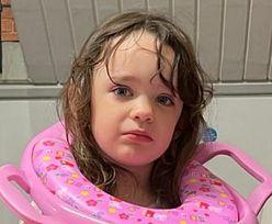 Głowa trzylatki utknęła w desce klozetowej. Służby przecinały deskę piłą