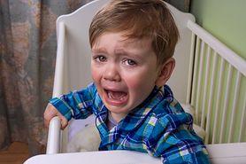 5 toksycznych zachowań rodziców. Sądzą, że postępują słusznie