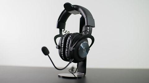 Logitech G PRO oraz G PRO X – nowe zestawy słuchawkowe z technologią Blue VO! CE