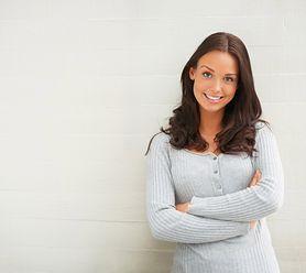 Przychodzi kobieta do lekarza i… o co zapytać ginekologa przy doborze antykoncepcji?