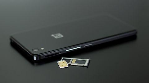 ADATA IUDD362. Karty pamięci microSD do zadań specjalnych