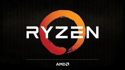 AMD Athlon 240GE i 220GE – specyfikacja dwóch nowych modeli procesorów