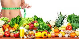 Konrad Gaca – kim jest, dieta, program odchudzania