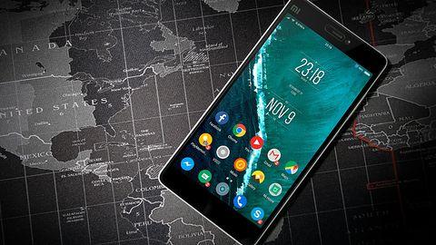 Pierwszy smartfon z Androidem Q przyłapany w teście wydajności. Oczywiście to Google Pixel