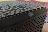 Cooler Master Q300L - zgrabna obudowa komputerowa, typu mini tower do 200zł? Da się!