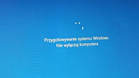 Windows 10 ma poważną lukę od ponad pół roku. Microsoft nie umie jej załatać
