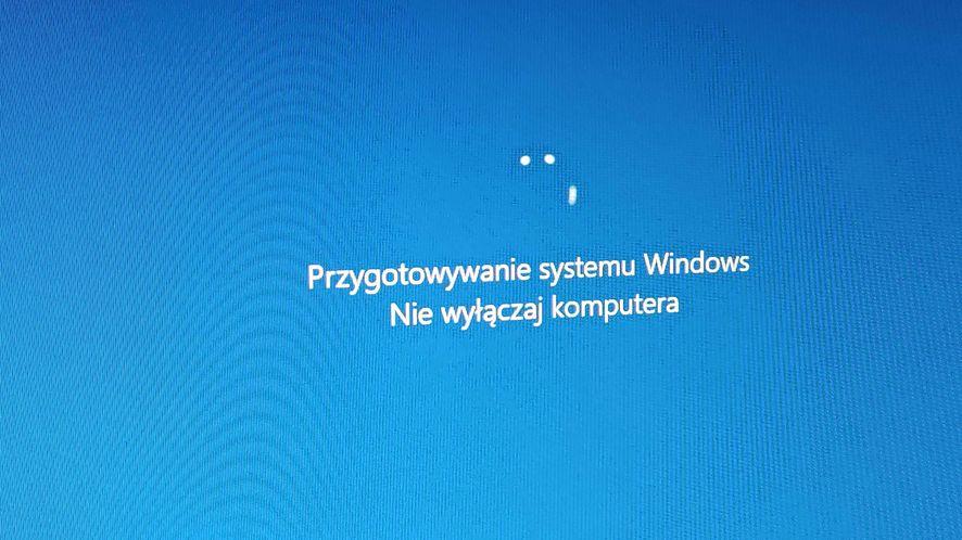 Windows 10 z poważną luką - nadal nie ma łatki /fot. dobreprogramy