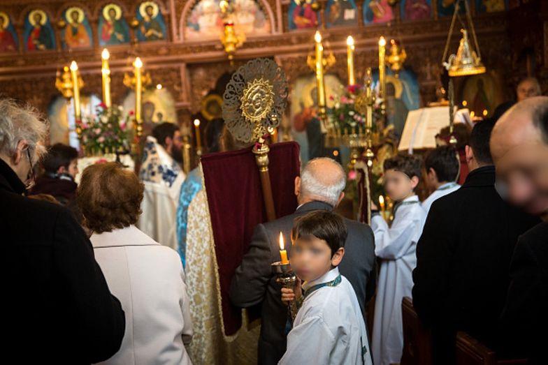 Koronawirus. Kościoły buntują się przeciwko obostrzeniom COVID-19