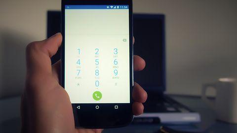 Synchronizacja Androida z Windowsem: dostępne metody i konfiguracja