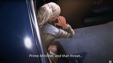 Tekken 7. Microsoft przypadkiem ujawnił szczegóły dotyczące premier Polski - Tekken 7