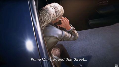 Tekken 7. Microsoft przypadkiem ujawnił szczegóły dotyczące premier Polski