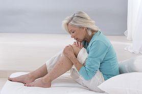 Dowiedz się wiecej o reumatoidalnym zapaleniu stawów!