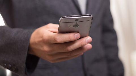 SMS od Kancelarii Komorniczej to oszustwo – próba spłaty prowadzi do kradzieży pieniędzy