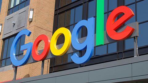 Google blokuje część linuksowych przeglądarek: albo fanaberia, albo problem