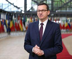 Konwencja stambulska. Mateusz Morawiecki przedstawi dziś stanowisko rządu