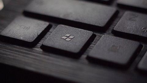 Brytyjscy radni atakują Microsoft za decyzję o zabiciu Windowsa 7