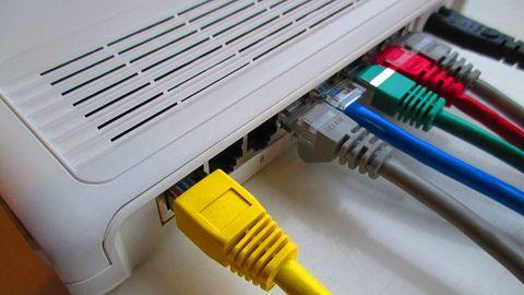 INEA stawia na symetryczne łącza internetowe. Teraz są dostępne także dla obecnych klientów