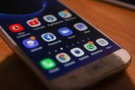 Google Sklep Play: przez te aplikacje stracisz pieniądze - usuń je z telefonu - Ze Sklepu Play usunięto kolejne szkodliwe aplikacje
