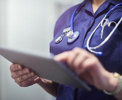 Awantura w szpitalu w Zakopanem. Pielęgniarki naraziły pacjentów na niebezpieczeństwo?