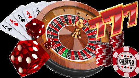 Rynek gier hazardowych w Polsce - analiza i wyniki