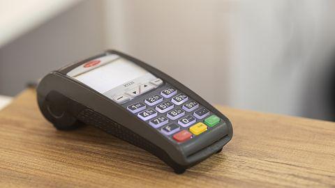 Prace serwisowe w bankach w weekend. Przerwa m.in. w Millennium i mBanku