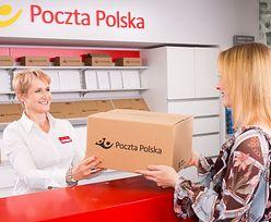 Poczta Polska nie zwalnia tempa. Paczkę odbierzesz w delikatesach