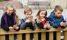 Czy telefony komórkowe powodują raka mózgu? Naukowcy ujawniają