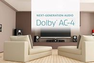 AC-4 od Dolby nie jest tajemniczym kodekiem w testach TVP dla DVB-T2