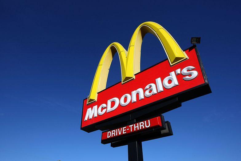McDonald's reaguje na luzowanie ograniczeń. Wielkie zmiany!