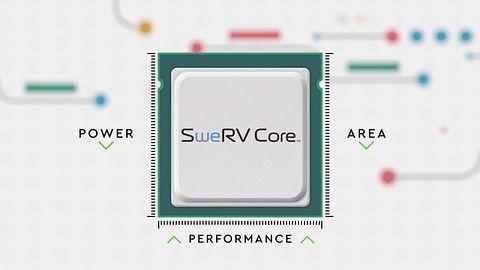 WD pracuje nad nowymi rdzeniami RISC-V. Zwiększą szybkość nośników danych