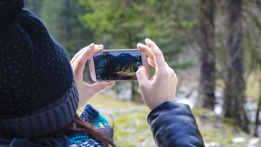 Samsung stawia na ekologiczne materiały opakowań
