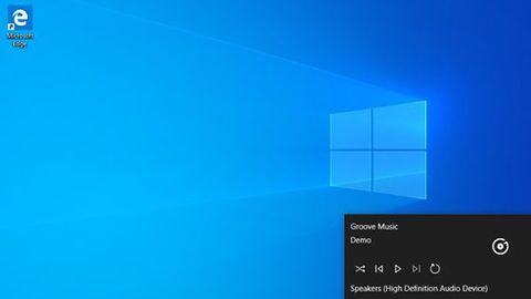 Aktualizacje Windows 10, czyli przegląd nowości w kompilacjach 19577, 19582, 19587 oraz 19592