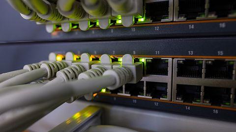 NAT to nie firewall: nowa technika omijania zapór sieciowych