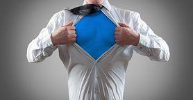 Zespół supersamca – przyczyny, objawy, leczenie