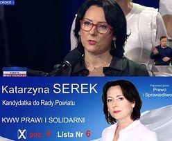 """Debata TVP. Kim byli """"zwykli obywatele"""" zadający pytania Andrzejowi Dudzie?"""