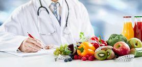 Niedobory witamin A, B, C, D i kwasu foliowego - rola witamin, jak uzupełniać niedobór, zalety diety wegetariańskiej