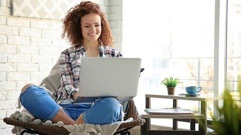 Potrzebujesz nowego laptopa? Oto najnowszy ranking notebooków i ultrabooków na kwiecień 2020 roku