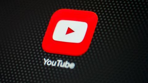 Nowe reklamy na YouTubie: pionowe i jeszcze lepiej dopasowane do gustu widza
