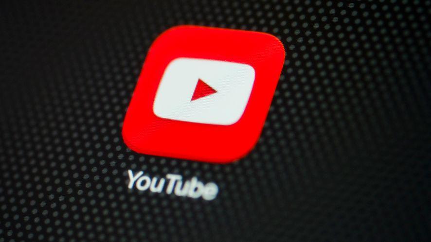 YouTube wprowadza nowe typy reklam (depositphotos)