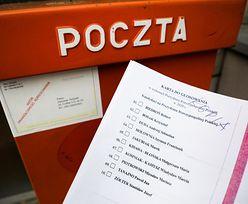 Wybory 2020. Jak został zabezpieczony nasz PESEL? Inspektor z UE zbada sprawę